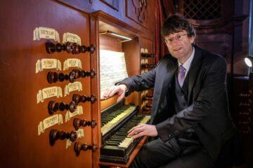 190306-Arp Schnitger Orgel Weener4-Jens Schulze-LK