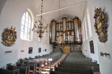 2019-03-08-Arp-Schnitger-Orgel-Stade-Christoph-Schönbeck-LK