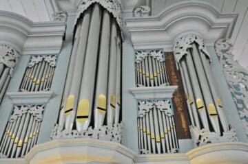 2019-03-08-Arp-Schnitger-Orgel-Grasberg-Christoph-Schonbeck-LK