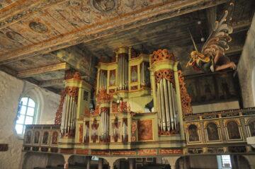 2019-03-08-Arp-Schnitger-Orgel-Ludingworth-Christoph-Schonbeck-LK