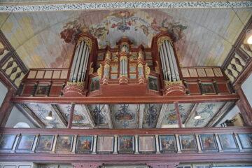 2019-03-08-Arp-Schnitger-Orgel-Neuenfelde-Christoph-Schonbeck-LK