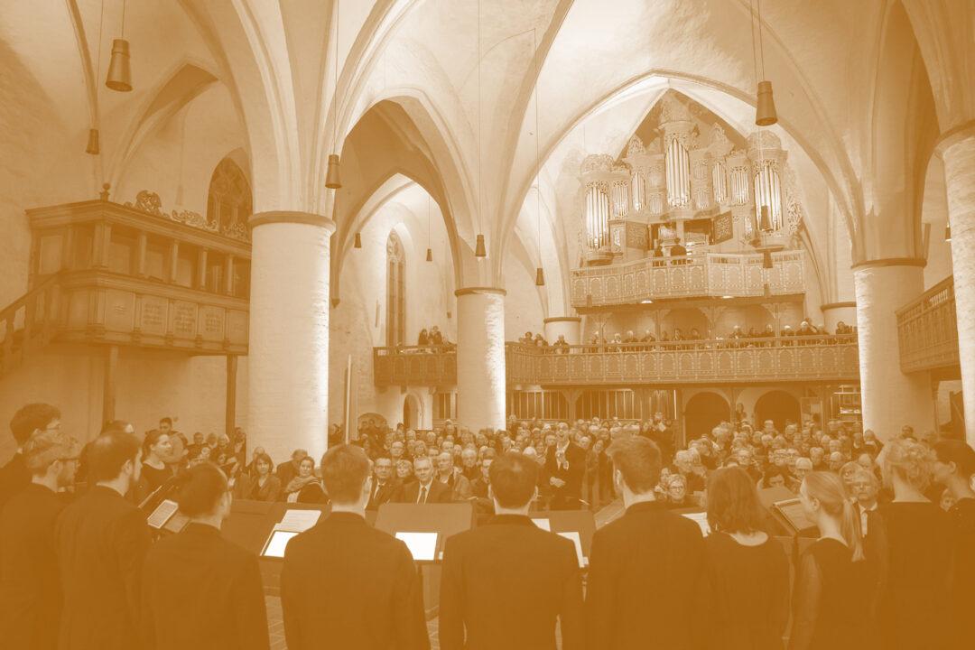 Auftakt Orgeljahr6_c_HKruckeberg_Rev