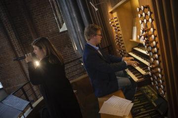 190621-orgeln-auf-der-fete-0492