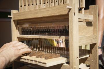 190621-orgeln-auf-der-fete-0867