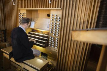 190621-orgeln-auf-der-fete-1011