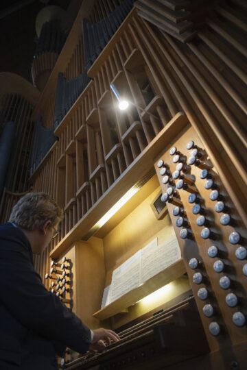 190621-orgeln-auf-der-fete-1146