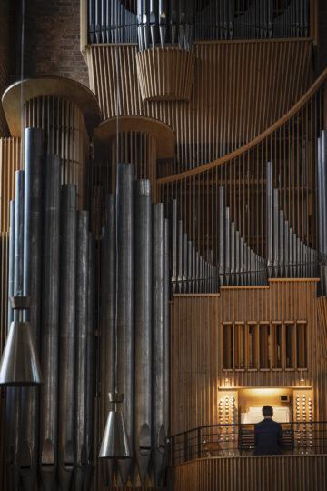 190621-orgeln-auf-der-fete-1403