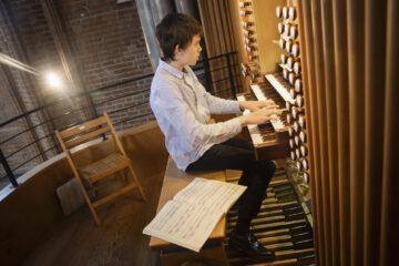 190621-orgeln-auf-der-fete-1488