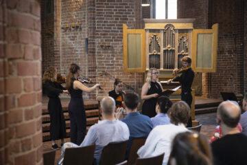 190621-orgeln-auf-der-fete-1690