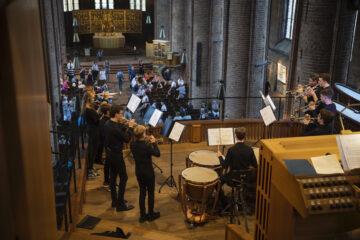 190621-orgeln-auf-der-fete-1823