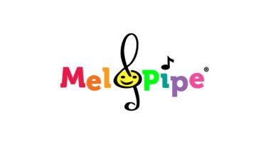 Melopipefur-Web Site