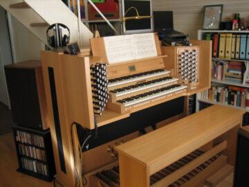 19-11-25-Tag-der-Hausmusik-Orgel_LK