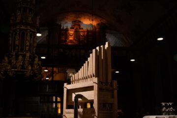 191108-abschlussva-orgeljahr-053