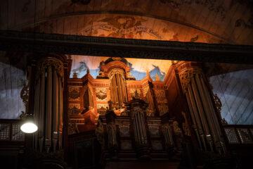 191108-abschlussva-orgeljahr-111