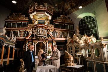 191108-abschlussva-orgeljahr-242