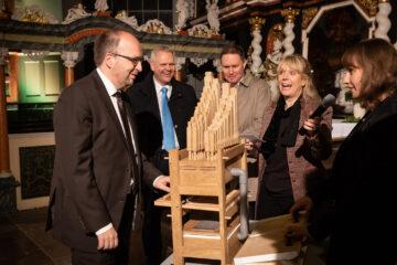 191108-abschlussva-orgeljahr-318