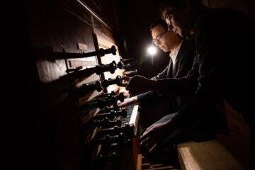 191108-abschlussva-orgeljahr-466