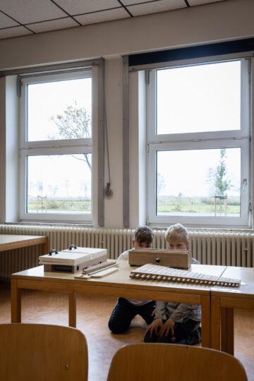 191112-orgel-zgik-suedbrookmerland-Helge-Kruckeberg-LK