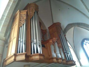 2019-09-24-Phantasticus-2019-Hillebrand-Orgel-St.-Vitus-Meppen-LK