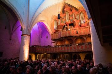 190409-Auftaktveranstaltung-Orgeljahr-36-Helge-Kruckeberg-HA