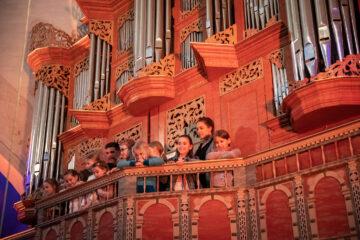190409-Auftaktveranstaltung-Orgeljahr-46-Helge-Kruckeberg-HA