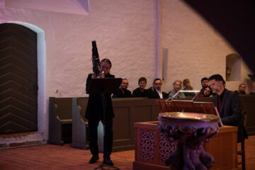 190409-Auftaktveranstaltung-Orgeljahr-71-Helge-Kruckeberg-HA