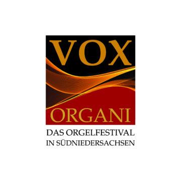 190426-Logo-Vox-Organi-LK.jpg